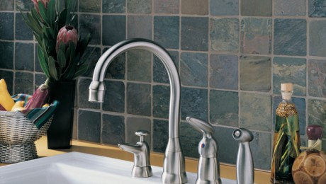 Moen Grohe Delta Kohler Kitchen Faucet Reviews Faucet Parts